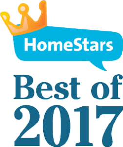 Best Home Stars of 2017