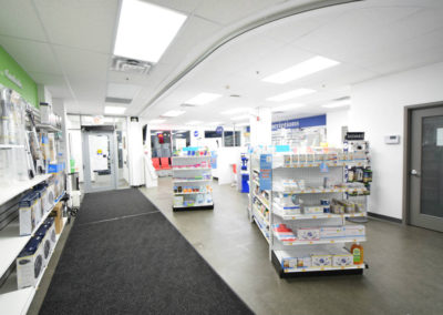Remedy RX Pharmacy (Creekside)
