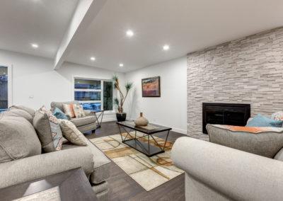 Bannerman Drive Home Renovation Project