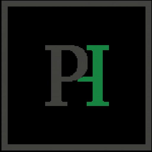 Platinum Heritage Construction Corp. Icon