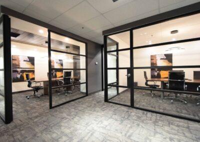 Freeport Office